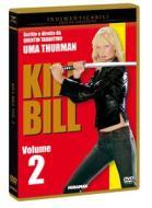 Kill Bill Volume 2 (Indimenticabili)