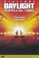 Daylight. Trappola nel tunnel