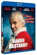 Babbo Bastardo 2 (Blu-ray)