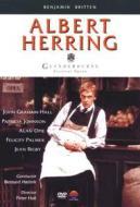Benjamin Britten. Albert Herring
