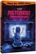 Poltergeist - Demoniache Presenze (Horror Maniacs Collection)