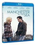 Manchester By The Sea (Blu-ray)
