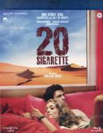 20 sigarette (Blu-ray)