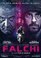 Falchi (Blu-ray)