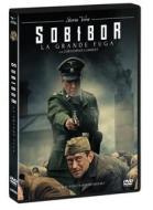 Sobibor - La Grande Fuga