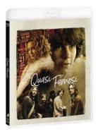 Almost Famous - Quasi Famosi (2 Blu-Ray) (Blu-ray)