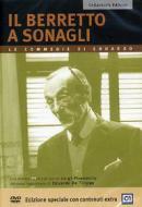Il berretto a sonagli (Edizione Speciale)