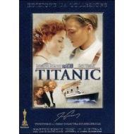 Titanic (Edizione Speciale 4 dvd)