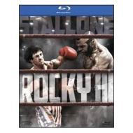 Rocky III (Blu-ray)