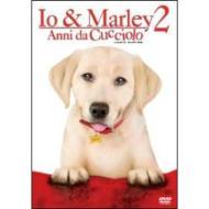 Io & Marley 2