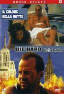 Bruce Willis (Cofanetto 2 dvd)