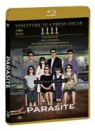Parasite (2 Blu-ray)