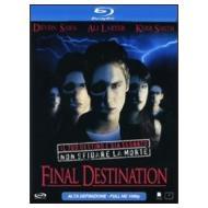 Final Destination (Blu-ray)