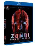 Zombi (Blu-ray)