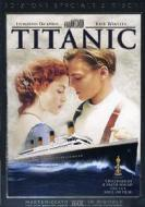 Titanic (Edizione Speciale 2 dvd)