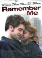 Remember Me(Confezione Speciale)
