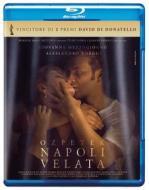 Napoli Velata (Blu-ray)