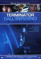 Terminator dall'Inferno
