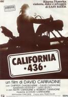 California 436