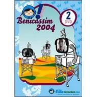 Benicassim 2004 (2 Dvd)
