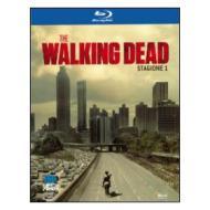 The Walking Dead. Stagione 1 (Blu-ray)