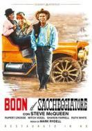 Boon Il Saccheggiatore (Restaurato In Hd)