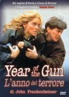 L' anno del terrore