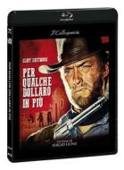 Per Qualche Dollaro In Piu' (Blu-Ray+Dvd) (2 Blu-ray)