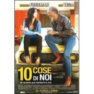 10 cose di noi