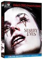 Starry Eyes (Edizione Limitata+Booklet) (Blu-ray)