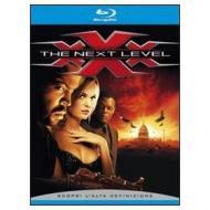 xXx The Next Level (Blu-ray)