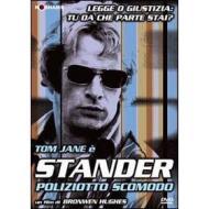 Stander. Un poliziotto scomodo