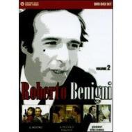 Roberto Benigni. Vol. 2 (Cofanetto 3 dvd)