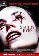 Starry Eyes (Edizione Limitata+Booklet)