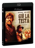 Giu' La Testa (Blu-Ray+Dvd) (2 Blu-ray)