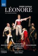 Pierre Gaveaux - Leonore. Ou L'Amour Conjugal