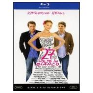 27 volte in bianco (Blu-ray)