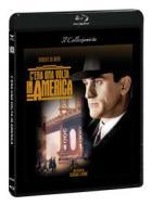 C'Era Una Volta In America (Blu-Ray+2 Dvd) (3 Blu-ray)
