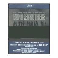 Band Of Brothers. Fratelli al fronte(Confezione Speciale)