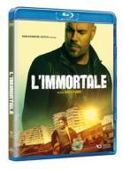 L'Immortale (Blu-ray)