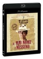 Il Mio Nome E' Nessuno (Blu-Ray+Dvd) (2 Blu-ray)