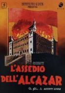 L' assedio dell'Alcazar