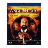 Angel Heart. Ascensore per l'Inferno (Blu-ray)