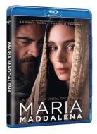 Maria Maddalena (Blu-ray)