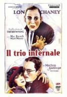 Il Trio Infernale