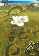 Yes. Symphonic Live