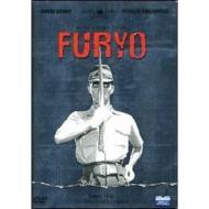 Furyo (Edizione Speciale con Confezione Speciale)