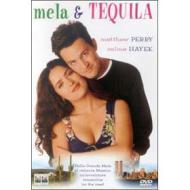 Mela e Tequila