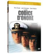 Codice d'onore (Edizione Speciale)