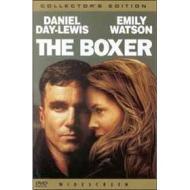 The Boxer (Edizione Speciale)